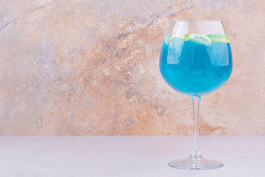 adios drink