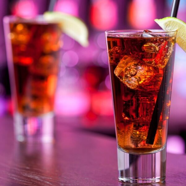 long island drink