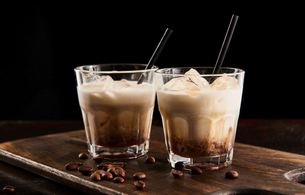 caffe malibu