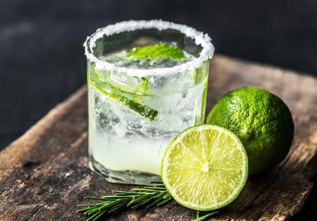 Mohito drink – jakie zmiany możesz wprowadzić?